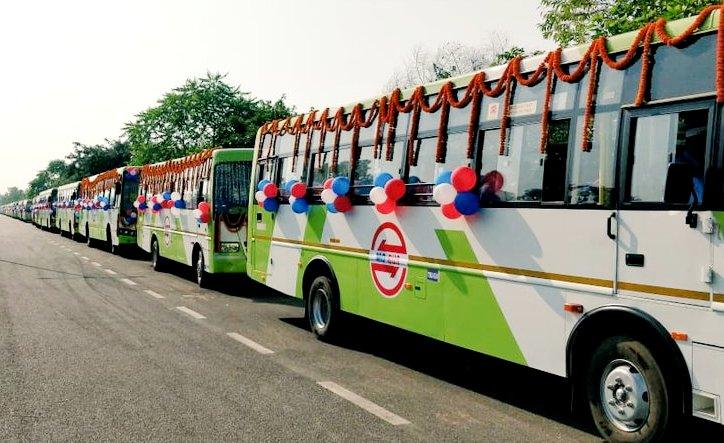 Mo Bus 13589