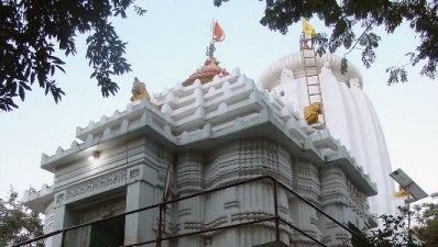 Sidheswara
