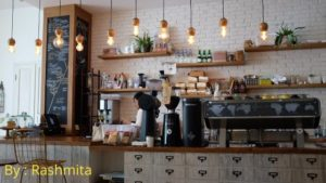 Eat, Eat, and Repeat at These Best Cafes in Bhubaneswar