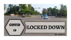 #COVID19 : How Odisha And India are Fighting ?