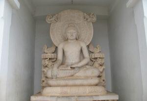 buddhist-pilgrimage-odisha