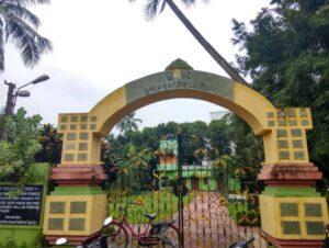 kharavela park 2