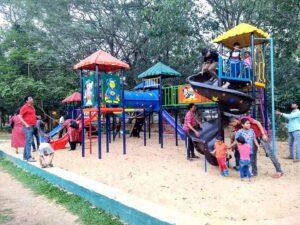 kharavela park 3