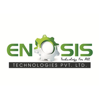 Enosis Technology