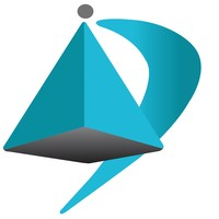 Sai Paramount IT Solutions Pvt Ltd.