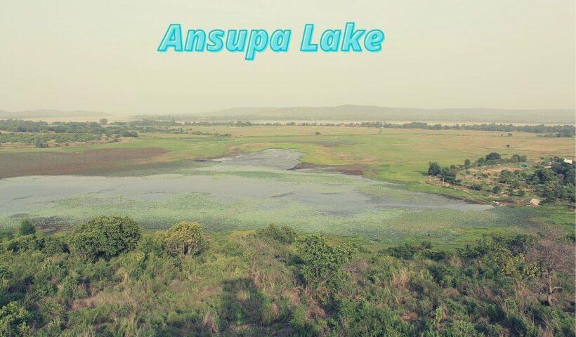 Ansupa lake1