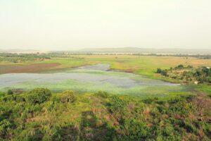 Anshupa lake1