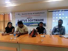 Ajatus Software