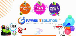 Flyweb IT Solutions