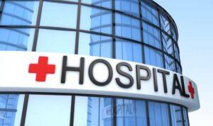 Top 5 Eye Hospitals in Bhubaneswar