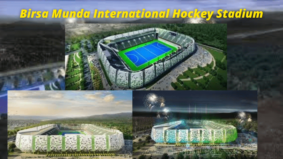 Birsa-Munda-International-Hockey-Stadium