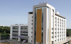 Care Hospital Bhubaneswar- Doctors, Appointment, Charges, Other Details
