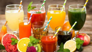 Top 11 Popular Drinks and Beverages in Odisha that will refresh your mind