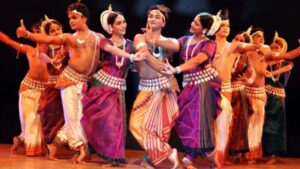 Top 15 famous dance forms of Odisha you must check out