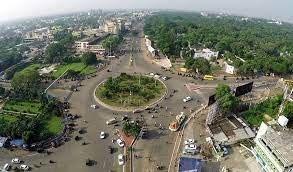 Best Places to See Near Bhubaneswar and Puri