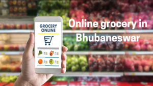 Compare and shop from the best online grocery stores in bhubaneswar