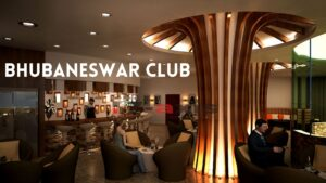 All about Bhubaneswar Club : History, Objective, Facilities, Contact details