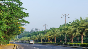 Complete list on Pin Codes and Areas of Bhubaneswar