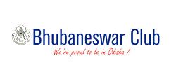 Bhubaneswar Club logo