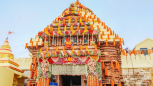 The Famous Ratha Yatra (Car Festival) of Odisha- Facts, Myths and Culture