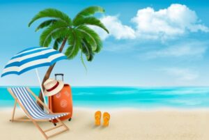 5 Beautiful And Unexplored Beaches In Odisha