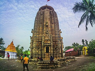 Madhaba Temple