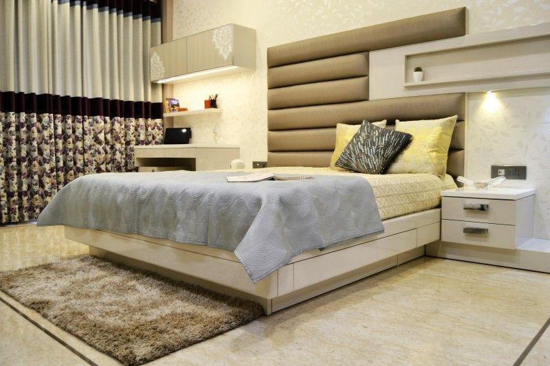 interior designing in Bhubaneswar