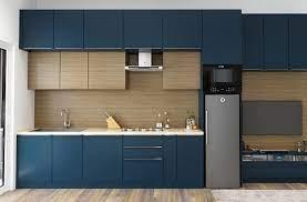 KGMI Services Best modular kitchen & Interior Designer